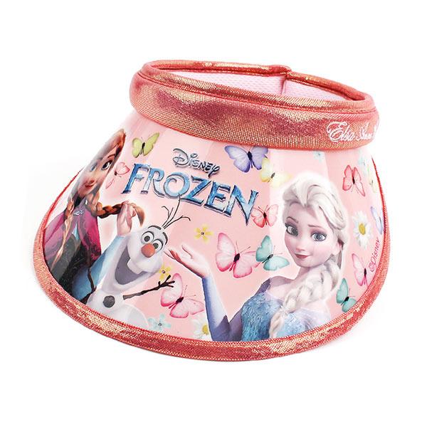 겨울왕국 퓨어나비 핀캡 - 키티야, 7,200원, 모자, 썬캡